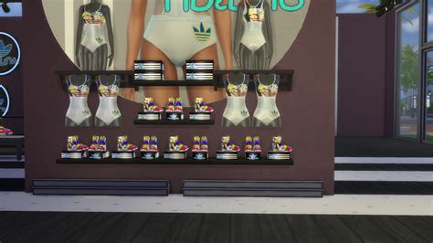 Mod sacrificial sims 4 | mods are now compatible with the