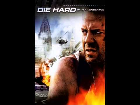 Die Hard with a Vengeance - soundtrack - Johnny Comes