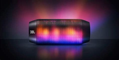 Best Bluetooth Speakers 2018 - Top Rated Portable Wireless