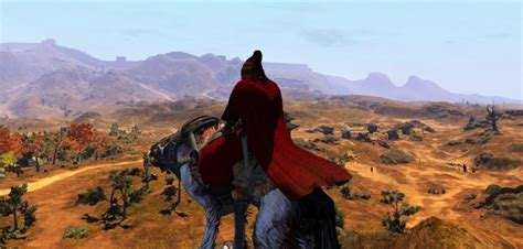 Telecharger Gratuite Version Age of Conan Rise of the