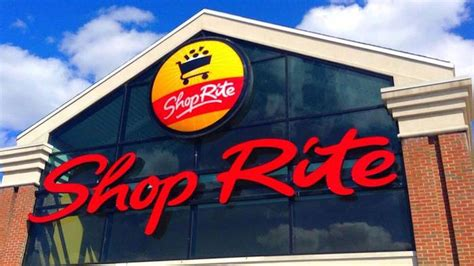 ShopRite Shop From Home Deals - New $20 off $100 any Shop