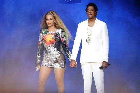 Beyoncé & Global Stars Heading to South Africa for FREE
