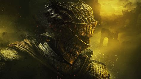 Dark Souls 3 becomes Namco's fastest-selling title ever