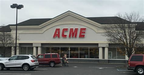 Acme Coupons - Acme Coupon Match Ups - Acme Preview Ad