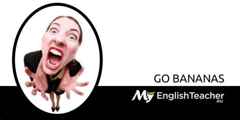 1000+ Most Popular English Idioms and Their Meanings