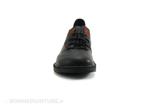 Achat chaussures Alce Shoes Femme Chaussure basse / Derby