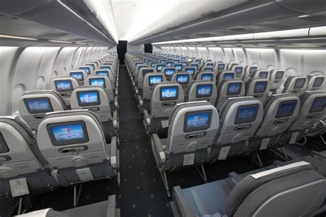 Flight Review: Taking TAP Portugal's Business Class to
