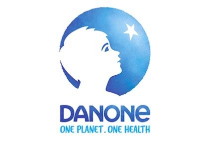 Danone forges deal with Asian e-commerce provider   Food