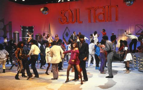 'Soul Train' documentary, Found Footage Festival on tap