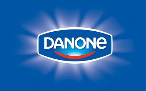 Dairy giant Danone to prioritise sales of plant-based