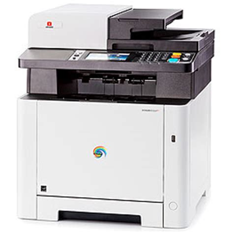 Olivetti D-Color MF2624 | MFP Group - Business Copiers