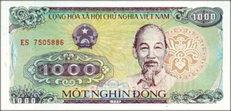 Vietnamese đồng - currency   Flags of countries