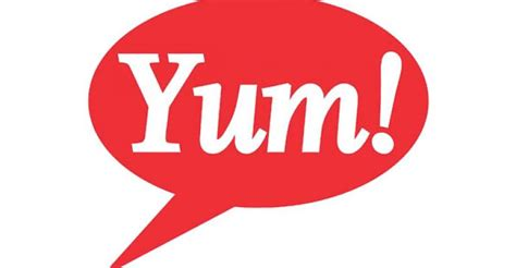 Yum! Brands targets 15% EPS growth with China spin-off