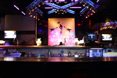 Clubhouse   Northwest Dallas   Bars and Clubs   Music