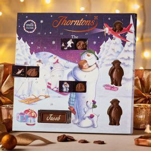 9 OF THE BEST CHOCOLATE ADVENT CALENDARS FOR £10 or LESS