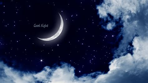 Good Night Wallpapers, Pictures, Images