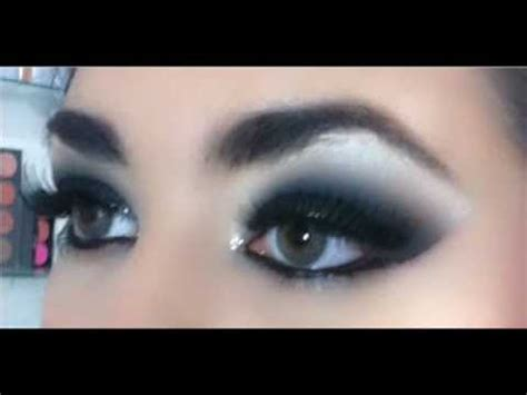 MAQUILLAJES PROFESIONALES - YouTube