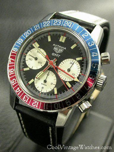 tag heuer grand carrera #Tagheuer   Tag heuer watch