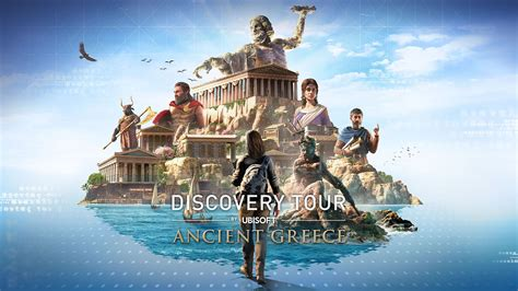 Assassin's Creed Odyssey September Update Patch Notes