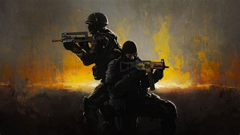 Counter-Strike player files suit against Valve over