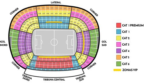 FC Barcelona ticket at Camp Nou with accommodation