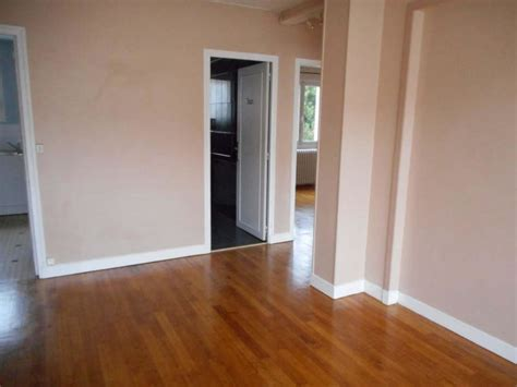 Location Appartement 54m² 3p 2ch - LE CHESNAY-ROCQUENCOURT