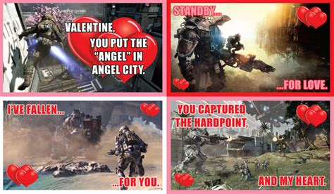 Happy Titanfall Day!   Know Your Meme