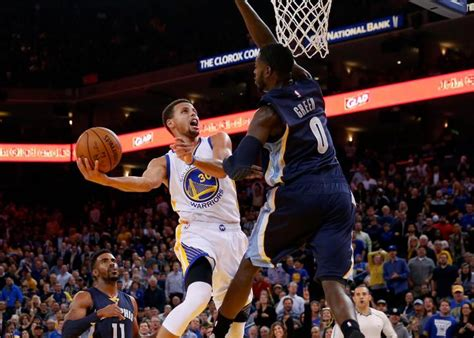 The Golden State Warriors are the greatest NBA team ever