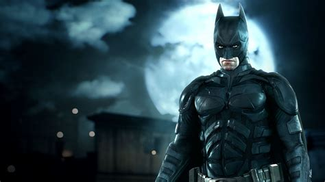 Two more Batman: Arkham Knight DLCs available for free to