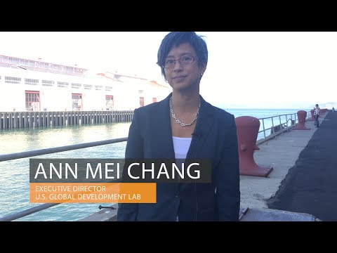 SMU IS SINGAPORE ACADEMY OF LAW'S ACADEMIC PARTNER FOR THE