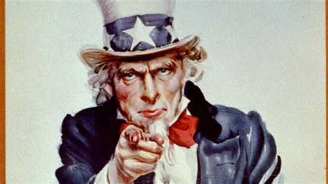 9 Things You Might Not Know About Uncle Sam   Mental Floss