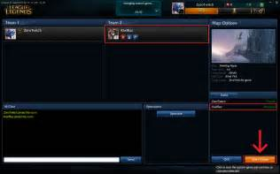Game Guide - League of Legends - XY Gaming