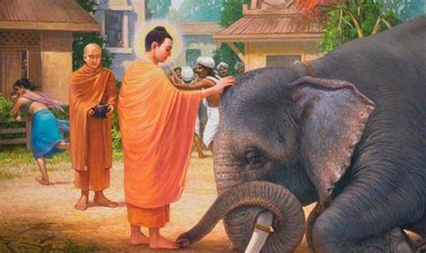 Images Asia Buddhism Paintings | Temples Sculptures