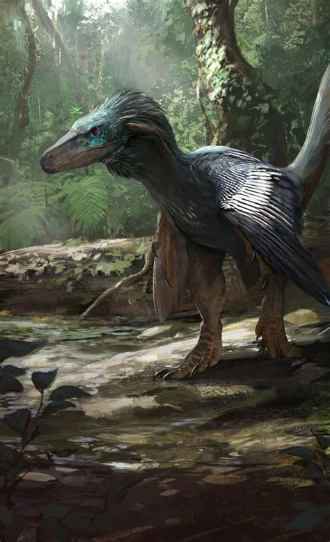 92 best Theropods & Dragons (+Pterosaurs) images on