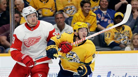 OctoPulse podcast: Anthony Mantha's new deal, line