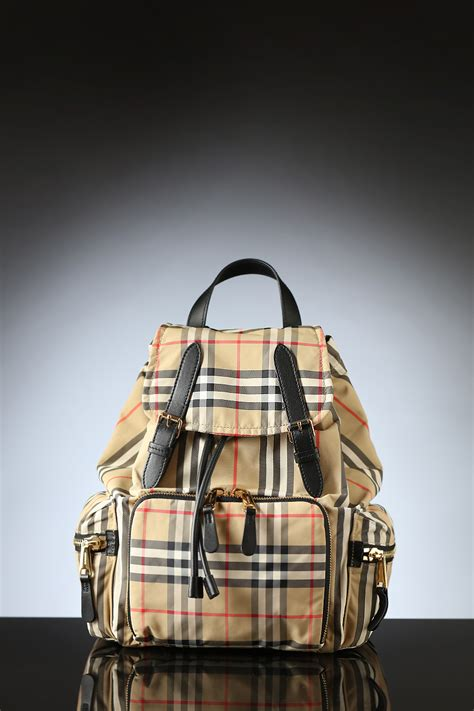 Designer Men's Bags and Briefcases Online Store: Spring