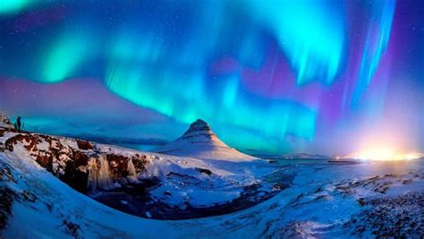 Lights, camera, Iceland: Improve your photography in a