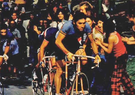 Tour de France - the greatest cycling contest on earth