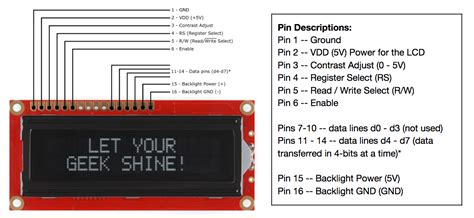 SparkFun Inventor's Kit Experiment Guide - v4