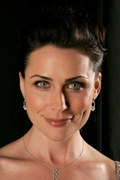 Rena Sofer - Wiki Once Upon a Time