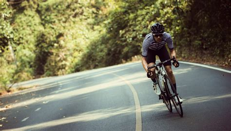 Bike Tech: Busted! Setting Up Your Cycling Device