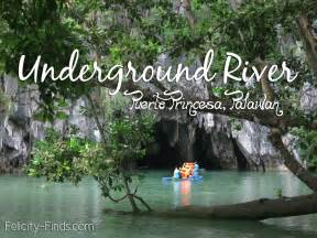 What to DO in Puerto Princesa: Underground River Tour