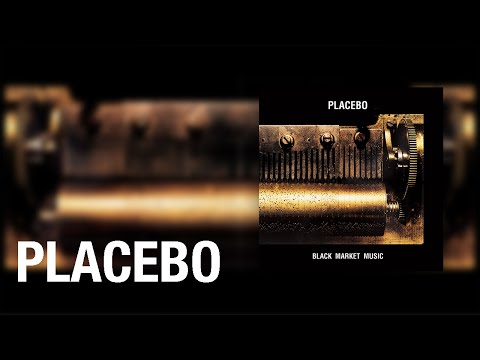 Placebo - Clips video Placebo