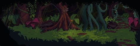 -Pixel Magic + Influences For Theropods!- Hey dino-pals