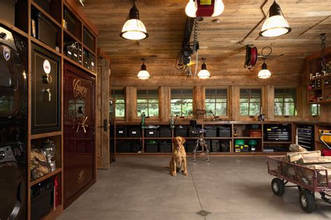 Space Saving Garage Shelves Ideas Must Have   Ideas 4 Homes