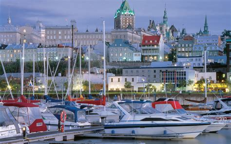 The Old Port | Travel + Leisure