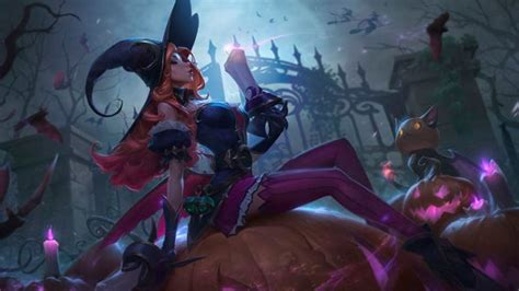 5 Best Bot Lane Duos in League of Legends Patch 10