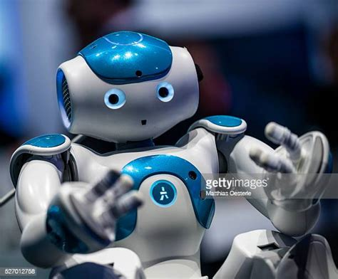 Global Robot Expo Stock Pictures, Royalty-free Photos