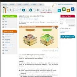 Energie : Les chiffres | Pearltrees
