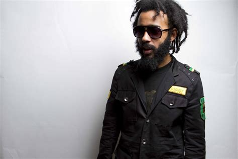 """Protoje Releases Long-Awaited Debut Album, """"Seven Year"""